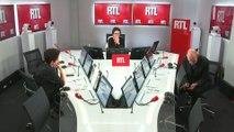 Les actualités de 12h30 - Assurance chômage : FO répond à Emmanuel Macron