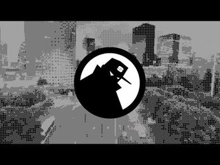 S.P.Y - Runaway Dub