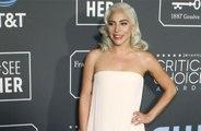 Lady Gaga était 'morose' avant de se séparer de Christian Carino