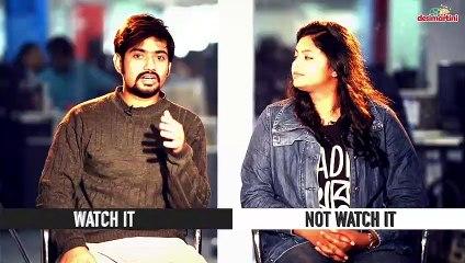 Total Dhamaal | Watch It Or Not Watch It | Ajay | Anil | Madhuri | Indra Kumar