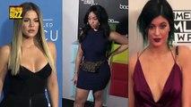 Kylie Jenner Drops Down Prices Of Jordyn Woods' Makeup Collab After Tristan Scandal
