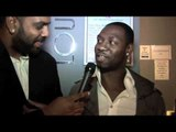 Richie Campbell Interview for iFILM LONDON / ANUVAHOOD DVD LAUNCH.