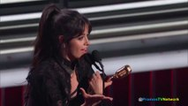 """Billboard Music Awards 2019 (NBC) """"The Greatest Night in Music It's All Because of You!"""" Promo (HD)"""