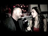 JAMIE JENKINS (SUGAR HUT HONEY) INTERVIEWS MICKY NORCROSS FOR iFILM LONDON / SUGAR HUT.