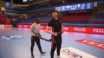 No Comment Handball - le zapping de la semaine EP. 23