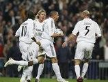 L'histoire du Real Madrid