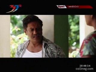 Amuthu Rasikaya 22/02/2019 - 7
