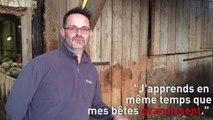 ISÈRE Armanet Richard à Saint-Chef