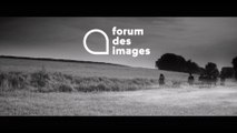 L'éclat du noir et blanc - Bande Annonce @Forum des images