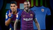 يورو بيبرز: برشلونة فضّل بواتينغ على مهاجم هدّاف في سوق انتقالات يناير