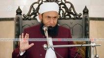 Mufti Taqi Uamani ke Fatwa ka jawab Moulana Tariq jameel sahab bayan