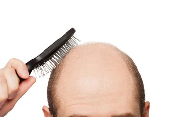 Helpful solutions to prevent and slow down hair loss