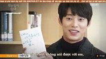 Phim Cô Vợ Thuận Tay Trái Tập 18 Việt Sub   Phim Hàn Quốc   Tâm Lý - Tình Cảm   Diễn viên: Jin Tae Hyun, Kim Jin Woo, Lee Soo Kyung, Ha Yeon Joo