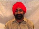 Pub URBANIA - version Indien - Spécial Ethnies #12 - Été 2006