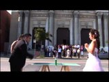 Ping Pong Stars: Bande-annonce