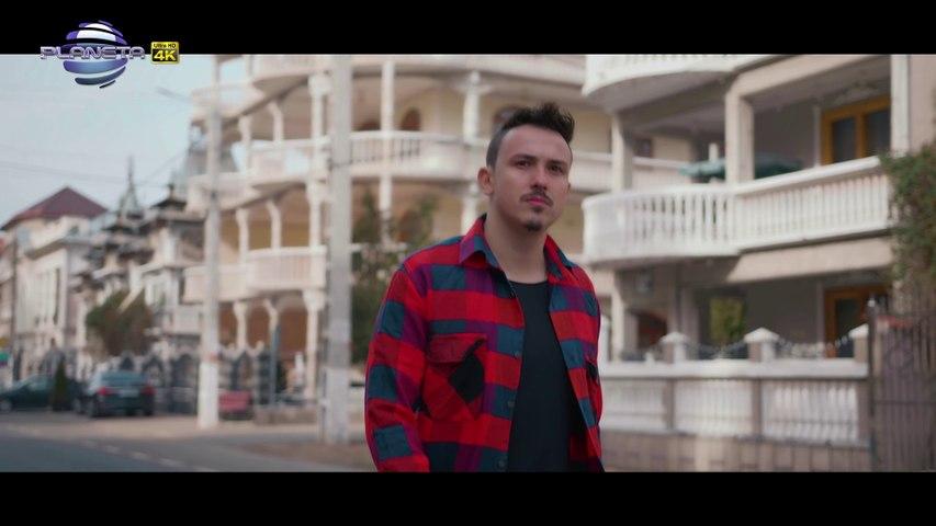 Denis - Svetitsi / Денис - Светици (Ultra HD 4K - 2019)