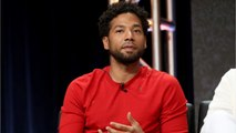 'Empire' Cuts Jussie Smollett's Character As He Faces Charges For Staging Fake Hate Crime