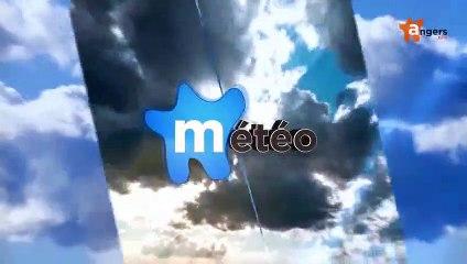 METEO FEVRIER 2019   - Météo locale - Prévisions du samedi 23 février 2019