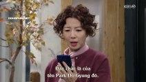 Phim Cô Vợ Thuận Tay Trái Tập 16 Việt Sub   Phim Hàn Quốc   Tâm Lý - Tình Cảm   Diễn viên: Jin Tae Hyun, Kim Jin Woo, Lee Soo Kyung, Ha Yeon Joo