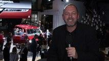 VW T6.1 Weltpremiere des neuen Volkswagen Transporter