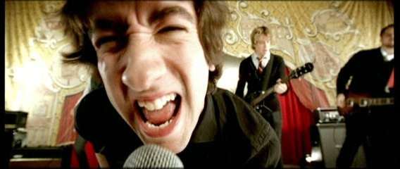 Plain White T's - Our Time Now