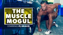 Survival Through Loyalty | The Muscle Mogul