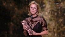Karin Viard remporte le César de la Meilleure Actrice Dans Un second Rôle - César 2019