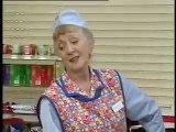 BBC Dinnerladies  S2E4   Fog Comedy)
