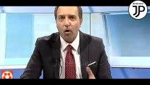 """Calciomercato Juventus: spunta Bale, Paratici risponde in diretta alle news inglesi di un CR7 scontento già in contatto con lo United, i """"casi"""" Allegri Higuain e Dybala + le ultime su Marcelo Ndombele Icardi Tonali Chiesa De Ligt Militao Manolas Zaniolo"""