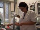 Más de 12.000 enfermeras finlandesas renuncian en masa para exigir mejor sueldo