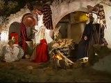 Beas alberga el 45 congreso de belenes navideños