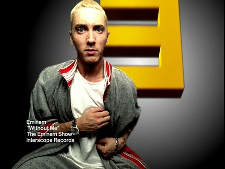An Unauthorized Biography Eminem