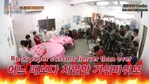 EXO's Ladder- Season 2 Episode 19 Engsub