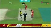 PSL 2019 Match 11 Islamabad United vs Peshawar Zalmi full match highlights PSL 4