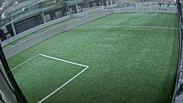 02/23/2019 00:00:01 - Sofive Soccer Centers Rockville - Anfield