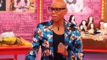 RuPauls Drag Race All Stars S04E08 - RuPaul's Best Judy's Race