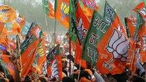 Lok Sabha Elections 2019_क्या Gautam Gambhir सियासी पिच पर करेंगे बैटिंग, नई दिल्ली से लड़ेंगे चुनाव_