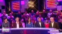 Quelle est l'émission de télé préférée des français ? Benjamin Castaldi l'a révélé hier soir sur C8 - Regardez