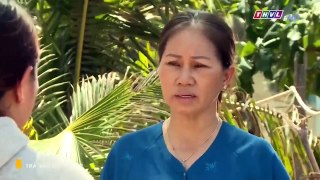 Tra Tao Do Tap 2 tra tao do tap 3 Phim Viet Nam THVL1 Phim T