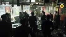 Phim Nghịch Cảnh (2019) Tập 2 Việt Sub | Phim Hàn Quốc | Phim Hài Hước,Hành Động, Tâm Lý, Tình Cảm | Diễn viên:Park Si Hoo, Jang Hee Jin, Kim Hae Sook, Jang Shin Young, Kim Ji Hoon, Song Jae Hee, Lim Jung Eun, Kim Jong Goo