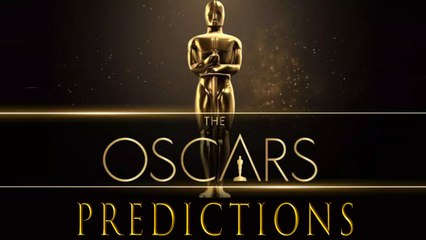 Oscars 2019 Predictions: The Stars Who Could Win Big In the Best Actor/Actress Categories