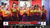 Championnats de patinage synchronisé 2019 de Patinage Canada (4)