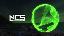 Glude - Dreamers [NCS Release]