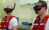 Coast Guard Alaska S01E01   Pilot -  Welcome to Kodiak