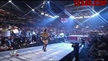 Kane vs. Big Show vs. Undertaker vs. The Rock vs. Mankind - 9-13-1999 Raw