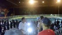 Foi desafiar o Mc Raylton Soares - Olha no que deu!! LIXOS (Mc Stanley, Mc Mateus, Mc Raylton Soares) X FAC ( Mc Px) ,  Hip Hop Brasil Acre