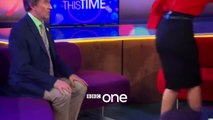 This Time with Alan Partridge: Trailer - BBC