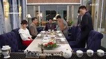 Phim Cô Vợ Thuận Tay Trái Tập 2 Việt Sub   Phim Hàn Quốc   Tâm Lý - Tình Cảm   Diễn viên: Jin Tae Hyun, Kim Jin Woo, Lee Soo Kyung, Ha Yeon Joo