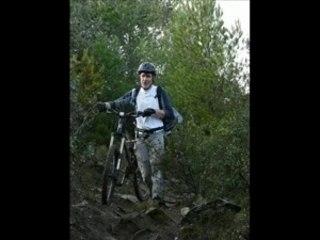 Aperobike 2008