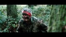 JURASSIC PREDATOR Trailer
